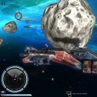 Double Damage Games: Diablo-Miterfinder stellt Rebel Galaxy vor