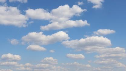 Die Snowden-Enthüllungen machen für SAP den Aufbau von Cloud-Diensten teurer.