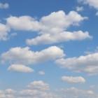 Cloud-Dienste: Snowden-Effekt verteuert Rechenzentren laut SAP enorm