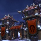 World of Warcraft: Abonnentenzahlen steigen um 600.000