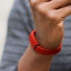 Healthkit: Apple wirft Fitbit-Wearables angeblich aus den Läden
