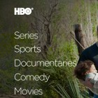 Netflix unter Druck: HBO plant eigenen Streamingdienst