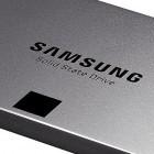 Trotz Update: Samsungs SSD 840 Evo wird wieder langsamer