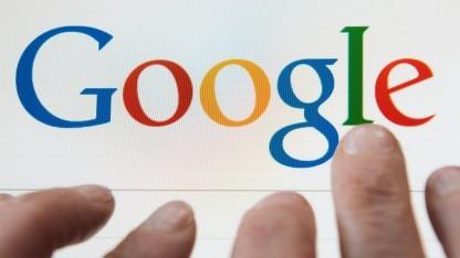 Google plant Kaufen-Knopf für die mobile Suche.