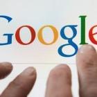 Europäisches Leistungsschutzrecht: Oettinger droht wieder mit der Google-Steuer