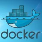 Containerverwaltung: Microsoft bringt Docker auf Windows-Server