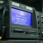 Alcatel-Lucent: DE-CIX baut Kapazität mit Router aus