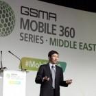 LTE-Nachfolger: Huawei will Mobilfunk mit 6 GBit/s schon 2016 bringen