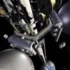 CNT: Nanoröhrchen haben zu viele Fehler für den Weltraumaufzug