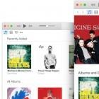 Mit Familienfreigabe: iTunes 12.0.1 steht bereit