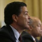 Verschlüsselung: FBI-Chef will US-Bürger ausspähen dürfen