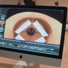 iMac mit Retina 5K angeschaut: Eine Lupe könnte helfen