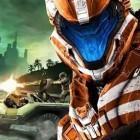 Halo Spartan Strike: Nachfolger von Spartan Assault kommt im Dezember