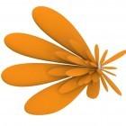 MU-MIMO: Nächste Fritzboxen beschleunigen auch alte WLAN-Clients