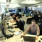 Eurostat: EU-Unternehmen beklagen Mangel an IT-Experten