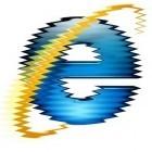 Browser-Fuzzing: 150 Speicherzugriffsfehler im Internet Explorer