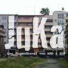 JuKa: ARD und ZDF starten Jugendkanal als Streamingangebot