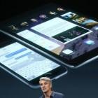 Mobilfunk: Apple will die SIM-Karte abschaffen