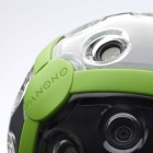 Panono Explorer Edition: Kugelförmige Wurfkamera für 1.500 Euro