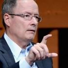NSA-Technikchef: Spitzenspion jobbt in Firma von Ex-Direktor Alexander