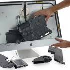 iFixit: iMac mit Retina-Display ist schwer zu reparieren