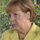 Videobotschaft vor IT-Gipfel: Merkel verirrt sich in die Netzpolitik