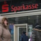 Mobiles Bezahlen: Deutsche Sparkassen wollen bei Apple Pay mitmachen
