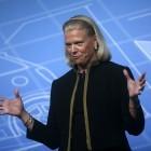 Agenturbericht: Globalfoundries soll IBMs Chipsparte übernehmen