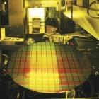 Auftragsfertiger: TSMC plant 10-Nanometer-Fertigung für Ende 2015
