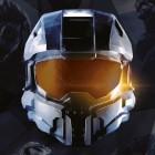 Halo The Master Chief Collection: Kapazität einer Blu-ray überschritten