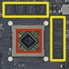 Apple: Tonga-XT-Chip mit 3,5 TFLOPs für den iMac Retina