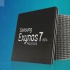 Smartphone-Prozessor: Der Exynos 5433 ist Samsungs erster 64-Bit-Chip
