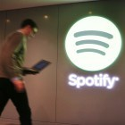 Streaming: Spotify macht immer mehr Verlust