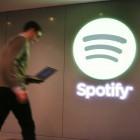 Musikstreaming: Spotify hat 15 Millionen zahlende Nutzer