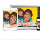 Internetspionage: China fängt angeblich iCloud-Passwörter ab