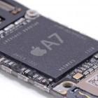 iPhone und iPad: Apple fordert 64-Bit-Unterstützung für alle iOS-Apps
