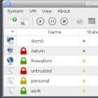 Qubes OS angeschaut: Abschottung bringt mehr Sicherheit
