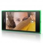 Selfie-Smartphone: Nokia Lumia 730 in Deutschland erhältlich