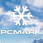 Benchmark: PCMark für Android misst auch Akkulaufzeit