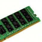 20-Nanometer-DRAM: Samsung fertigt Chips für DDR4-Module mit 32 bis 128 GByte