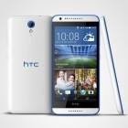 HTC: Desire 820 Mini mit Quad-Core-Prozessor und 5-Zoll-Display