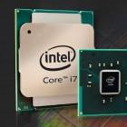 Desktop-Prozessor: Nachfolger des Core i7-5960X erst 2016