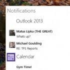 Termin: Microsoft-Event zu Windows 10 am 21. Januar 2015