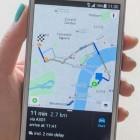 Nokia Here: Android-App mit Offline-Navigation erreicht Play Store