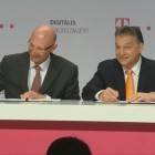 Gesetzentwurf: Ungarn will Steuer pro GByte erheben