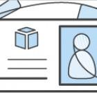 Samba: Amazon bringt Active Directory in die Cloud