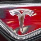 Elektroauto: Daimler verkauft Tesla-Anteile