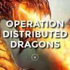 Netzangriffe: DDoS-Botnetz weitet sich ungebremst aus