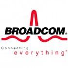 Broadcom: Chips für Router mit G.Fast sind fertig