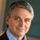John Riccitiello: Ex-EA-Chef ist neuer Boss von Unity Technologies